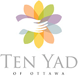 Ten Yad of Ottawa